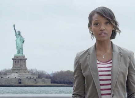 Liberty Mutual Commercial Insurance >> O Connor Casting