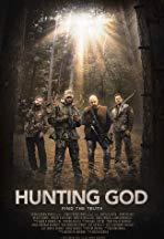 Hunting God